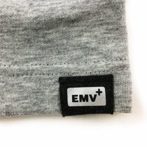 EMV+ Elektrosmog, Handy, Mobilfunk, WLAN, Strahlung abschirmende Mütze