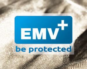 EMV macht Handy-Strahlen gesund