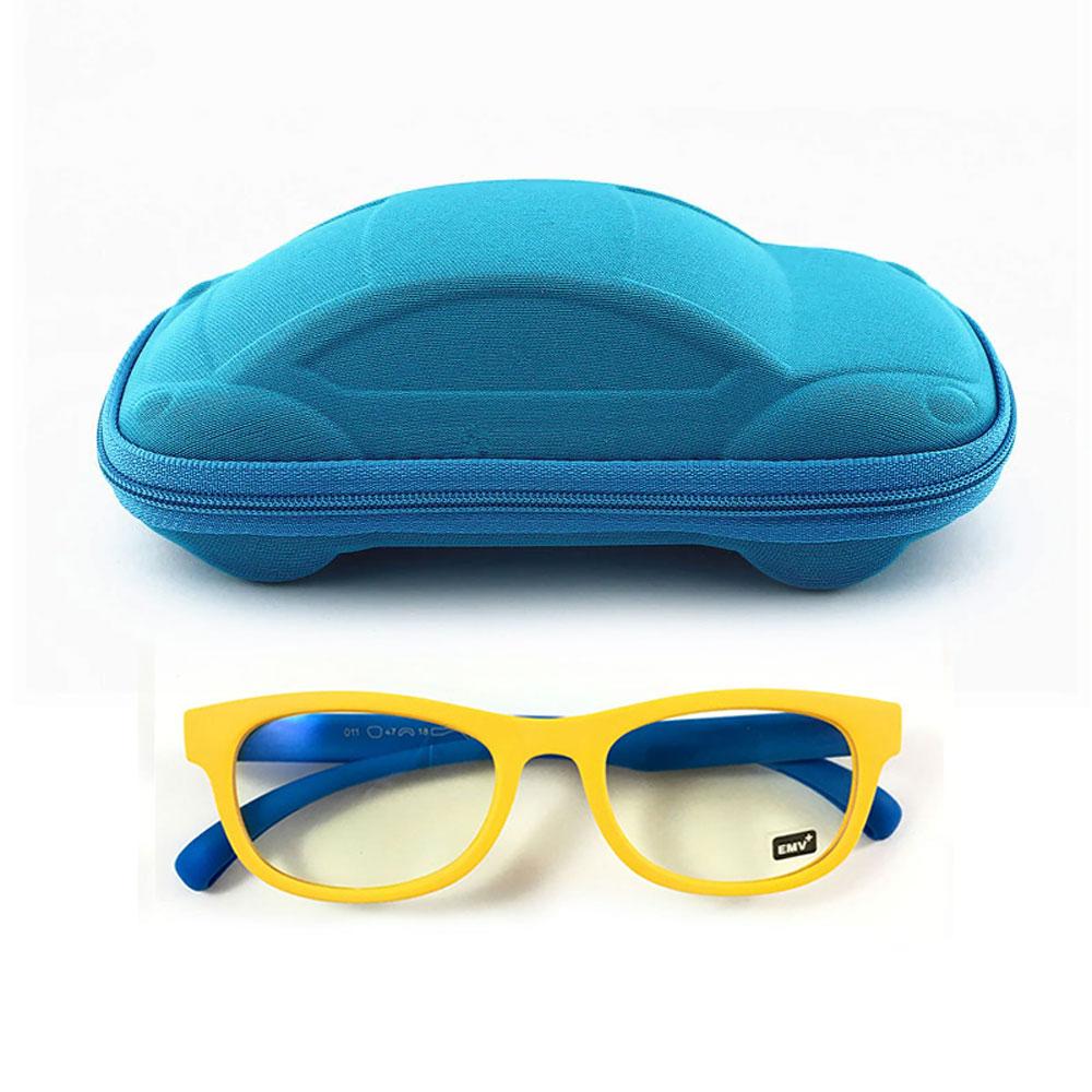 Anti Blau Licht Kinderbrille Emv