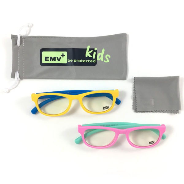 Anti blaulicht brillen