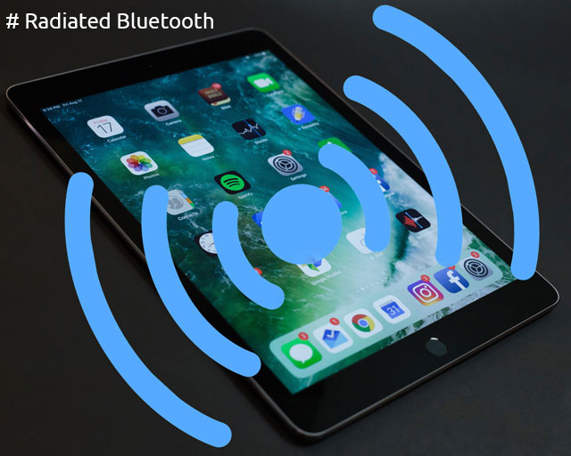 tablet_bluetooth