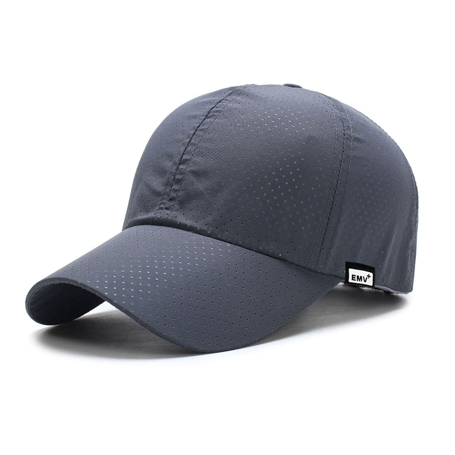 Light Active Sommer Cap