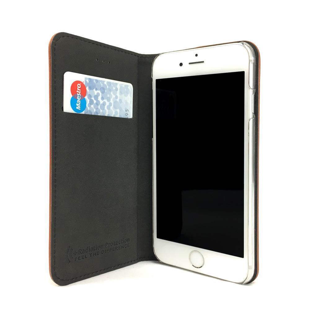 iphone6-kupfer-stehend-innen-neu
