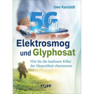 Elektrosmog-und-Glyphosat