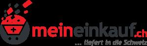 MeinEinkauf.ch Link auf EMV+ be protected