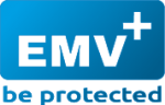 EMV+ be protected